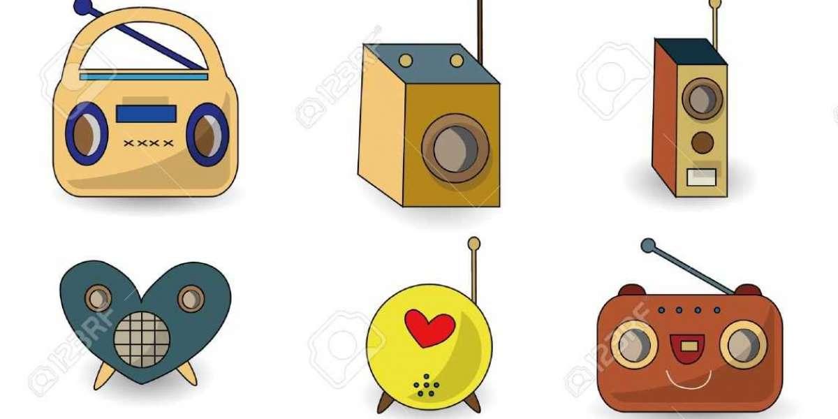 Comment écouter une station de radio en direct sur un téléphone portable