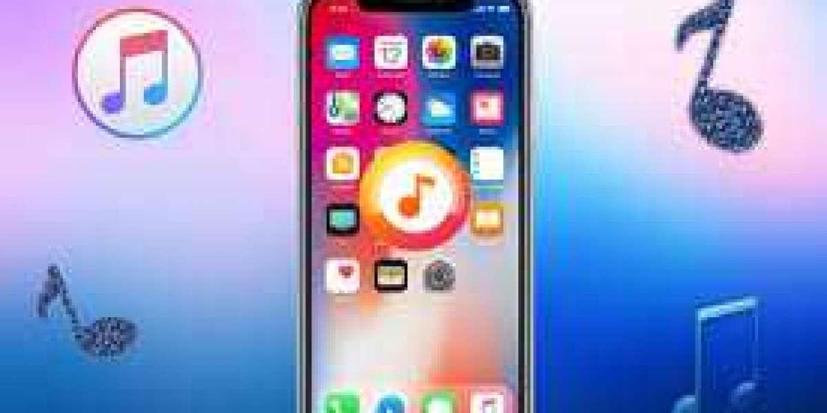Tipos de tonos de llamada para sus teléfonos móviles